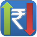 Download Indian Stock Market Watch APK for Laptop