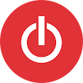 Free Toggl Time Tracker, Timesheet APK for Windows 8