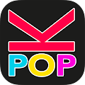 Kpop Amino for K-Pop Fans
