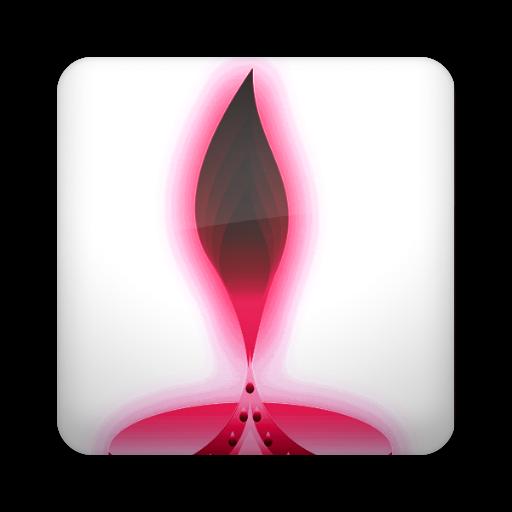Diwali Wishes LOGO-APP點子