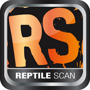 Reptile Scan For PC / Windows 7/8/10 / Mac – Free Download