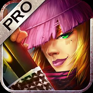 Cover art Final Fury Pro