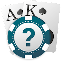 Гид Покера / Poker Guide HD icon