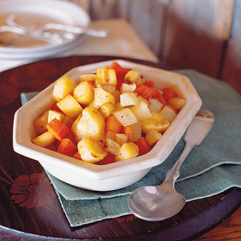 oven roasted root vegetables roasted root vegetables roasted root ...