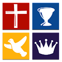 Foursquare Church icon