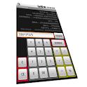 Calculadora_480x800 icon