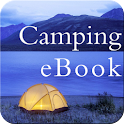 Camping InstEbook icon