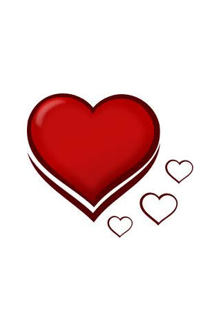 Heart2Heart Theme