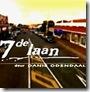 PedroCamara_SewendeLaanTVActor_DadKiledFeb2008