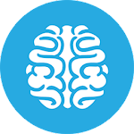 Brain Training - Brain Games APK Image