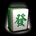 國標十三張麻將(免費版)