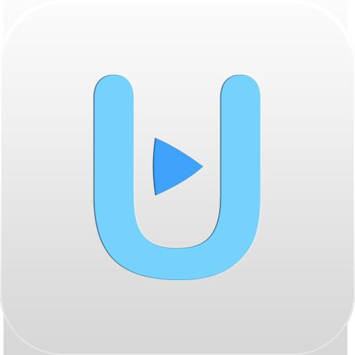 UPlayer万能播放器 遊戲 App LOGO-硬是要APP