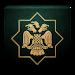 TurkmenSagat Icon