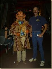 Star Trek 009
