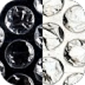 EternityBubbleWrap icon