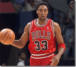 act_scottie_pippen