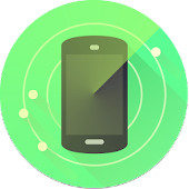 App Find My Phone APK for Kindle