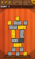 Screenshot of Cheese Tower