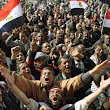 Top 5 Presidential Candidates For Next Year's Egyptian Revolution