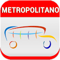 Download Bus Timetable - EMTU APK on PC