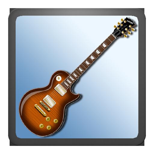 電吉他 - 沒有任何廣告 音樂 App Store-愛順發玩APP