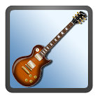 Electric Guitar - AdFree icon