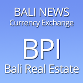 App Bali News and Bali Real Estate APK for Windows Phone