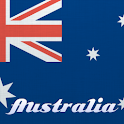 Country Facts Australia icon