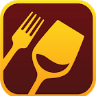 Pair It! Expert Wine Pairing icon