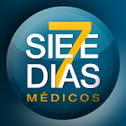 7 Días Médicos icon