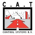 CAT-App icon