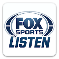 FOX Sports Listen For PC