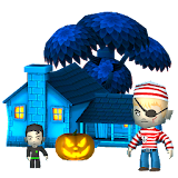 Halloween Trick or Treats file APK Free for PC, smart TV Download