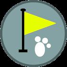 Orma GPS icon