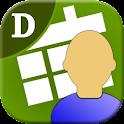 Z - Class Buddy Demo icon