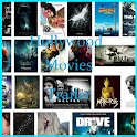 Hollywood New Released Movies icon