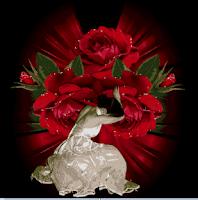 Screenshot of Romance Love Music