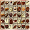 Chocolate Connect Onet 2015 99.99.79 Apk