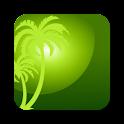 Riyad Alsalheen icon