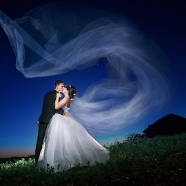 bride ^ groom by Dejan Nikolic Fotograf Krusevac - Wedding Bride & Groom ( kraljevo, aleksandrovac, vencanje, novi sad, jagodina, paracin, subotica, smederevo, krusevac, svadba, cacak, kragujevac, fotograf )