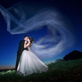 bride ^ groom by Dejan Nikolic Fotograf Krusevac - Wedding Bride & Groom ( kraljevo, aleksandrovac, vencanje, novi sad, jagodina, paracin, subotica, smederevo, krusevac, svadba, cacak, kragujevac, fotograf,  )