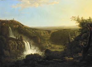 RIJKS: Cornelis Apostool: painting 1825