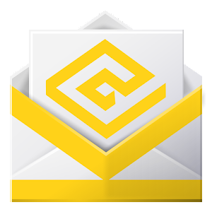 K-@ Mail Pro - Email App For PC / Windows 7/8/10 / Mac – Free Download