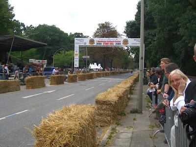 Klick to see 7.Hamburger Stadtparkrennen 2008