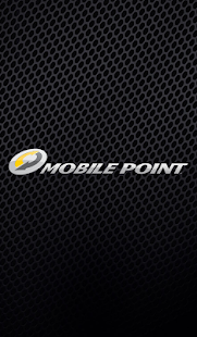 Mobile Point - screenshot