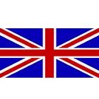 English Study Quiz icon