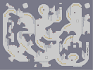 Thumbnail of the map 'Tadd's delight'
