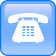 Real Caller.. file APK for Gaming PC/PS3/PS4 Smart TV
