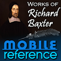 Works of Richard Baxter icon