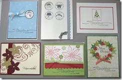 Christmas_Card_workshop1